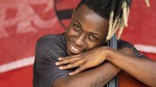 Conheça a história do músico niteroiense preso por engano
