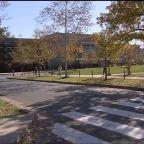 Penn State investigating reported rape involving 4 Alpha Epsilon Pi fraternity members