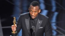 Oscars 2017: Mahershala Ali becomes first Muslim actor to win Academy Award