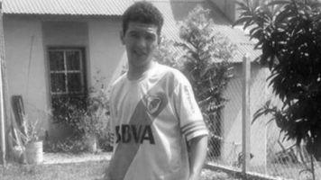 Nach Copa-Libertadores-Rückspiel: Boca-Fans töten Anhänger von River Plate