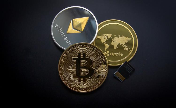 Compra Bitcoin Cash (BCH) in Hong Kong