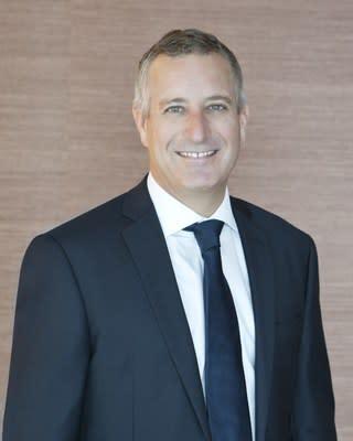 BNY Mellon Appoints Daniel Tenengauzer Head of Markets Strategy & Insights