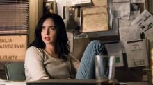 'Jessica Jones' Season 2 trailer digs into her past (and Kilgrave's future?)