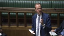 Tory MP Nick Boles resigns after MPs fail to break Brexit deadlock in the Commons