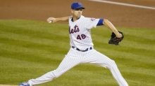 Bumpy season ends in big disappointment for frustrated Mets