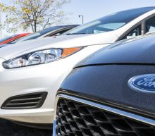 Ford: restrictions at Mexico plants 'not sustainable'