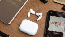 AirPods Pro with AppleCare+ are just $230 at B&H until Sunday