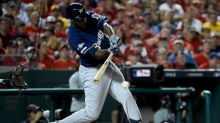 MLB-wide frugality opens doors for creative Blue Jays deals