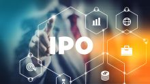 IPO Analysis: Home First Finance Company