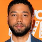 How Jussie Smollett Is Feeling About His Last 'Empire' Episode This Season Amid Legal Woes