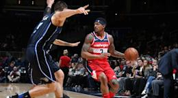 Washington Wizards on Yahoo! Sports - News 180d97671