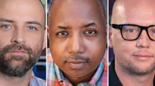 'Spider-Man: Into the Spider-Verse' Sequel Snares New Directing Trio (EXCLUSIVE)