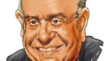 Billionaire Leon Cooperman's New Stock Picks