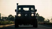 Force Motors to launch Gurkha Xtreme with Mercedes-Benz-derived engine