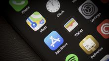 Apple will add government App Store takedown requests to transparency reports