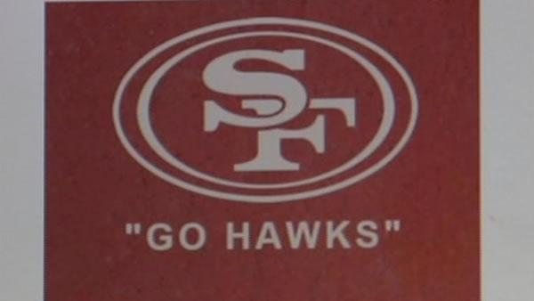 Seahawks fans want bricks at 49ers new stadium