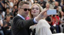 Cannes: No More Red-Carpet Selfies or Morning Press Screenings Ahead of Premieres