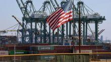 Negociadores comerciales de EEUU viajarán a China la semana próxima
