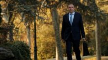 Spain wants jobless, immigrants to cover farm shortfall