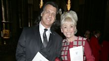Barbara Windsor now needs '24-hour care' due to Alzheimer's struggle