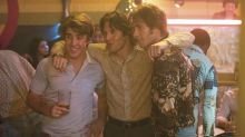 SXSW Review: 'Everybody Wants Some!!' A Worthy Heir to 'Dazed and Confused'
