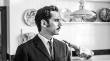 Sexo y mucho whisky: Movistar+ comparte el tráiler de Arde Madrid, la nueva serie de Paco León