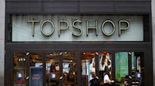 Philip Green's retail empire seeks £30m loan to stay afloat