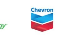 Chevron, Clean Energy Fuels Extend Adopt-a-Port Initiative to Reduce Emissions