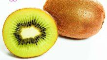 「豆中之王」就是它!4個天然方法 防脫髮 白髮