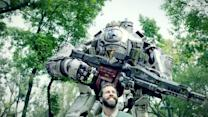 Titanfall - Life is Better With a Titan Trailer