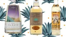 9 best tequilas that are made for sipping not slamming