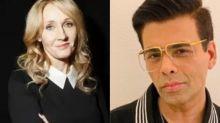 Alia Bhatt, Karan Johar to JK Rowling: Should We Really Cancel 'Cancel Culture' for Them?