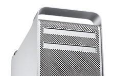 European customers lose the Mac Pro on March 1, maybe earlier