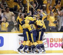 On paper, Predators hold all the cards in Stanley Cup Final (Trending Topics)