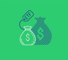 Smaller ETF Issuers Unlock Diversification