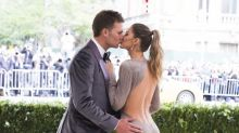 NFL and NFLPA will look into Gisele's claim of Tom Brady's concussion