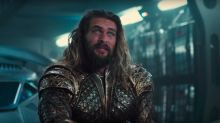 Warner Bros. Standing By 'Justice League's Jason Momoa After Apology For Rape Joke