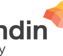 Lundin Energy publishes the Annual Report and the Sustainability Report for 2020