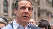 Cuomo Signs New York Vaccine Bill Ending Religious Exemptions
