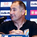 World Cup 2022: Igor Stimac - Qatar 2022 will be the best World Cup ever