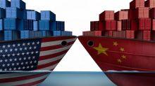 Trump Slaps New Tariffs on Chinese Goods: 5 Small-Cap Picks