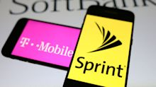 4 more states back lawsuit to block T-Mobile-Sprint merger as trial looms