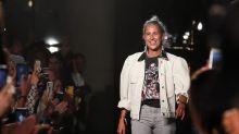 México pide explicación a diseñadora francesa Isabel Marant por uso de diseños indígenas