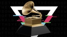 Will Sunday's Grammys Be Overshadowed by Accusations of 'Corrupt' Voting and First Female CEO's Ouster?