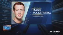 Facebook's Mark Zuckerberg refutes allegations in NYT inv...