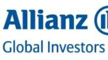 AllianzGI Dividend, Interest & Premium Strategy Fund Announce Portfolio Manager Changes