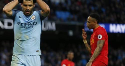 Foot - ANG - Nouvelle amende pour Manchester City