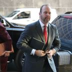 Russia Investigation: Trump Aide Rick Gates Likely to Testify Against Paul Manafort in Mueller Probe