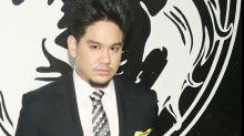 Muore a 38 anni il figlio del sultano del Brunei, produttore e amico delle star