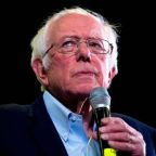 Bernie Sanders called 'un-American' for defending Fidel Castro's literacy program